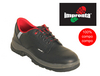 IMPRONTA - SAFETY WORK SHOES