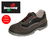 IMPRONTA SAFETY WORK SHOES