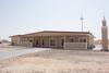 Mosque Unit