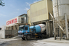READY MIX CONCRETE SUPPLIERS IN SHARJAH