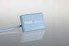 RVG Dental Sensor