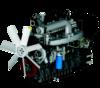 DIESEL ENGINES  SALES & SERVICES