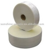 LDPE Transparant Sheet Roll