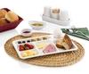 Food Safe HOSPITAL self serving EQUIPMENT