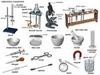 Lab Equipments In Uae