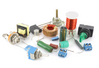 Electrical Components In Uae