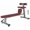 Volks Gym Crunch Bench Heavy Duty Sb-027