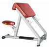 Volks Gym Scott Bench Heavy Duty Sb-033
