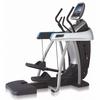 Volks Gym Stepper Heavy Duty LCD Vpl-500s