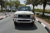2015 MODEL BRAND NEW LHD TOYOTA LAND CRUISER SHORT