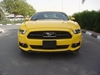 FORD MUSTANG GT 5.0L AUTOMATIC