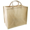 Jute bag (Dyed)