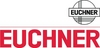 Euchner suppliers in uae