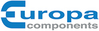 EUROPA COMPONENTS suppliers in uae