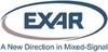 EXAR Semiconductors suppliers in uae