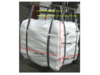 SLING BAGS SUPPLIERS UAE