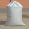 PP WOVEN SACKS SUPPLIERS UAE
