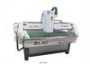 cnc router machine& cnc cutting machine
