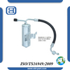 PPAP Provided Receiver Drier