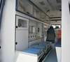 Ambulance Suppliers in Dubai