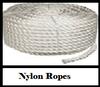 NYLON ROPES IN UAE