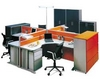 OFFICE FURNITURE & EQUIPMENT RETAIL