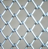 Supplier for fencing materials