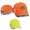 safety caps suppliers in sharjah