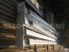 LOUVERS & DUCTS SUPPLIERS