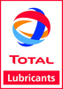 Total Lubricants Supplier in UAE