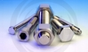 High Integrity Fasteners