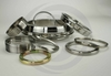 Industrial Sealing Solutions