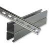 Steel Trunkings suppliers UAE