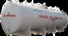 diesel tank suppliers in uae