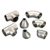 ALLOY BUTT WELD FITTINGS