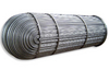 Heat Exchanger Tube