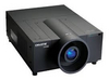 CHRISTIE PROJECTOR SUPPLIERS IN UAE