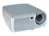 INFOCUS PROJECTOR SUPPLIERS IN UAE
