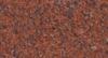 Jhansi Red Granite Suppliers In Dubai