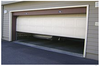 GARAGE DOORS & ROLLING SHUTTERS SUPPLIERS