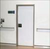 SECURITY DOORS IN UAE