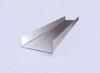 GI metal profiles dubai
