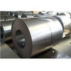 Cold Rolled Coils