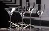 GLASSWARE WHOLESALERS & MANUFACTURERS