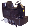 SCRUBBER DRYER SUPPLIER IN ABU DHABI
