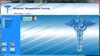 Software Solution Company in Dubai UAE