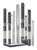 SUBMERSIBLE PUMPS SUPPLIERS IN UAE