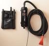Metrovac PRO-83BA-CS (Vacuum & Blower)