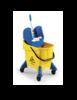 Single Mopping Buckets In Sharjah