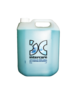 Care All Purpose Detergent In Sharjah